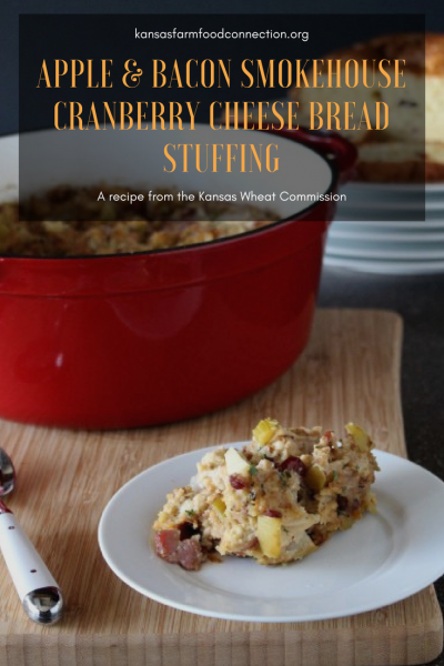 apple_bacon_smokehouse_cranberry_cheese_bread_stuffing