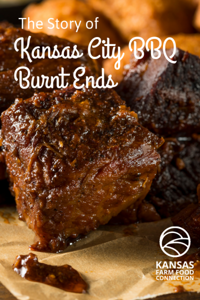 Burnt Ends - Pin this!