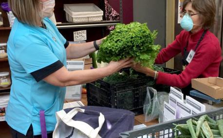 Prairieland Market: Local Grocery Serving Salina KS (thumb)
