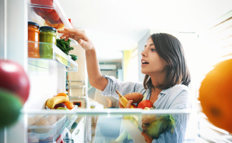 Most popular fad diets