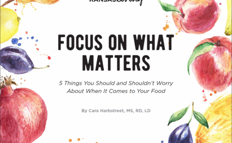 KFB Resource Nutrition Ebook