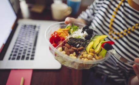 Best foods to boost brain power