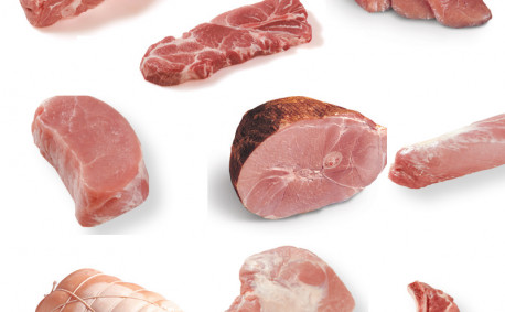How to cook cuts of pork thumbnail