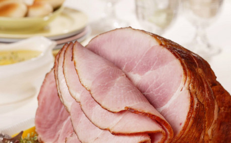 How to Choose the Perfect Ham