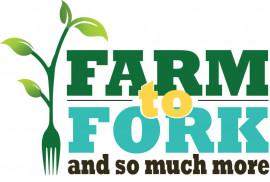 Kansas Farm to Fork Tour and Dinner 2019