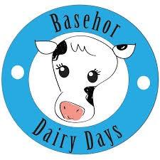 Dairy Days in Kansas