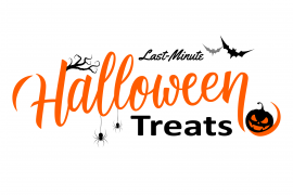 Looking for some last minute Halloween treats? We've got the reviews for you.