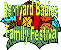 Barnyard Babies Logo